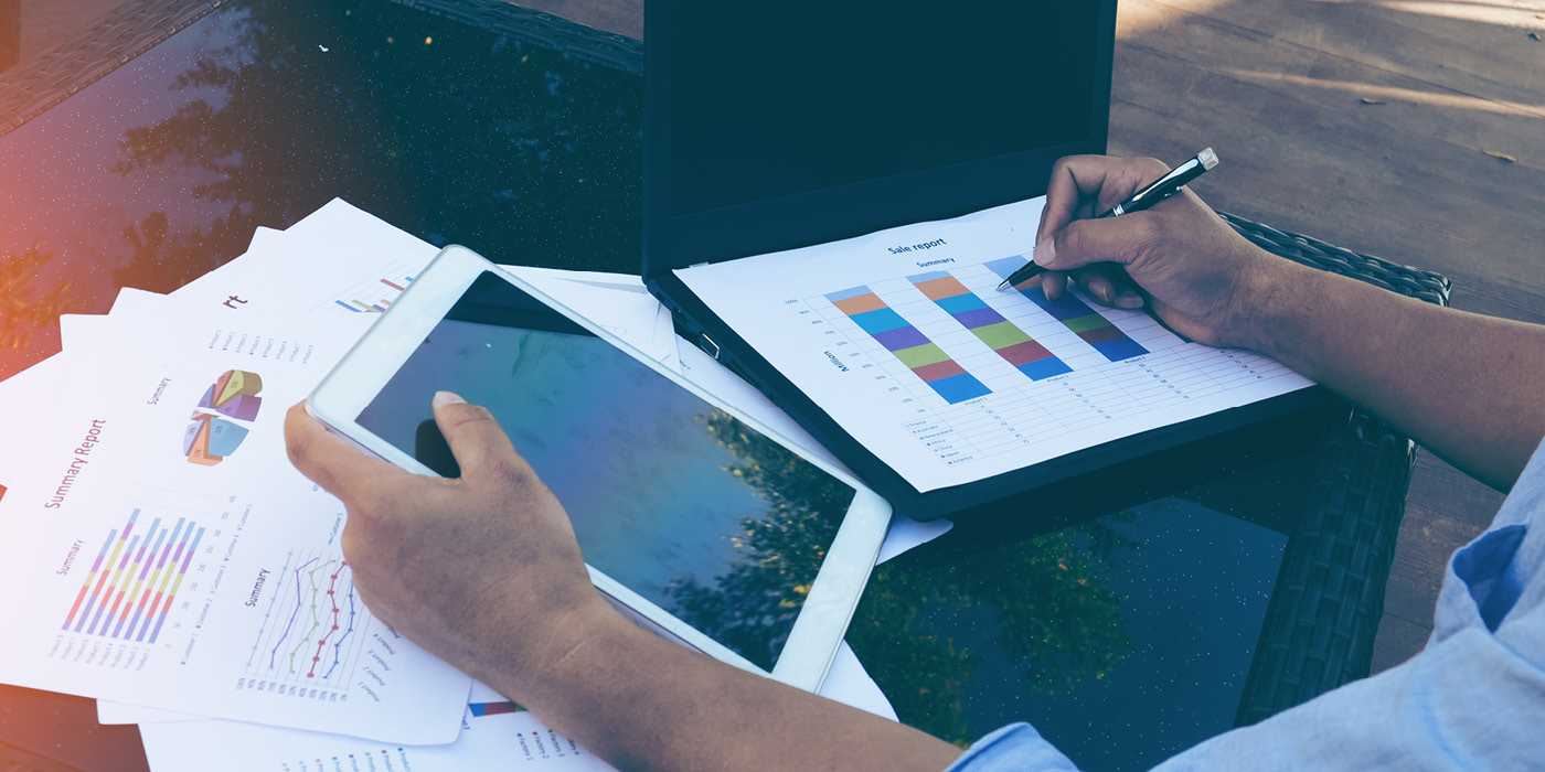 Making the most of data throughout the customer lifecycle